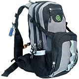 Ecogear Water Dog Hydration Backpack
