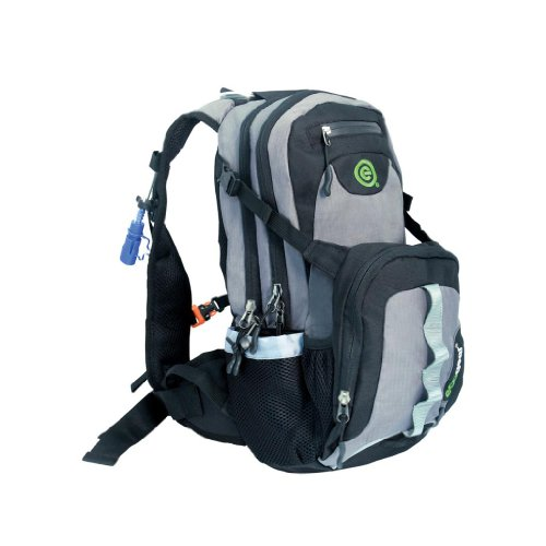 ecogear-water-dog-hydration-backpack-black-one-size