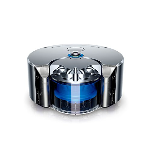 dyson-360-eye-nickel-blue-twice-the-suction-of-any-robot-vacuum