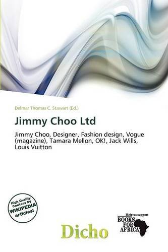 jimmy-choo-ltd