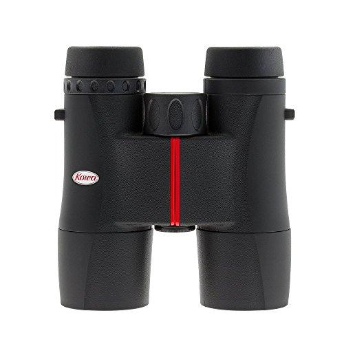 Kowa Sv32-10 10X32 Roof Prism Binoculars, Black
