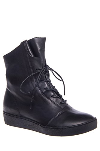 Filene Platform Boot
