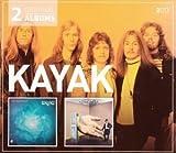 See See the Sun/Kayak by Kayak