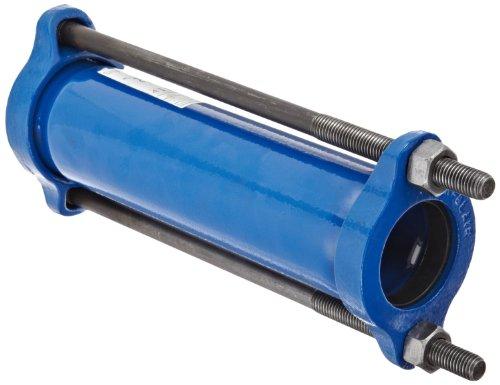 Aquarium Vacuum Cleaner front-629929