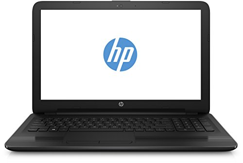 HP-15-ba010ng-W8Y81EA-396-cm-156-Zoll-Full-HD-Notebook-AMD-Quad-Core-E2-7110-4GB-RAM-500GB-HDD-FreeDOS-schwarz