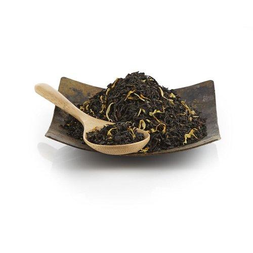 Teavana Earl Grey Creme Loose-Leaf Black Tea, 8Oz