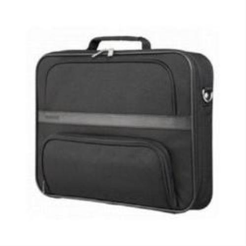toshiba-notebooktasche-406cm-16zoll-essential-s