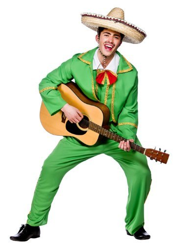 adult-mens-doritos-style-mexican-mariachi-costume-men-large