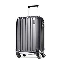 best carry on luggage with wheels 2018 best luggage brands. Black Bedroom Furniture Sets. Home Design Ideas