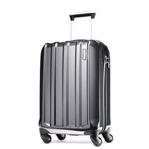 Customer Best Choice Samsonite Luggage 737 Series 20 Inch Spinner ...