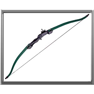 Flatbows Longbows Americanos Ingleses furthermore Search further Quality Rating System further Recurve Bow 001g Riser Aluminum Length likewise Hand Made Weapons. on longbow dimensions