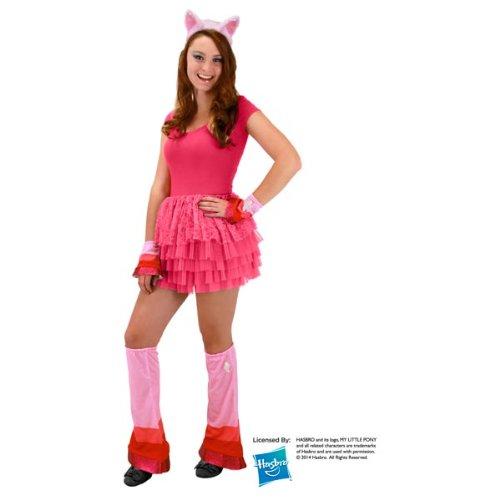 Elope Pinkie Pie Hoof Warmer Kit