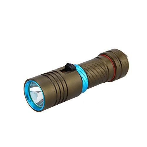 90-punti-impermeabile-subacquea-diving-torcia-cree-xm-l2-u2-led-sommergibile-luce-con-18650-batteria