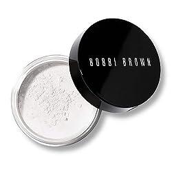 Bobbi Brown Retouching Powder 4.7g, 0.16oz Makeup Face Color- 5 White