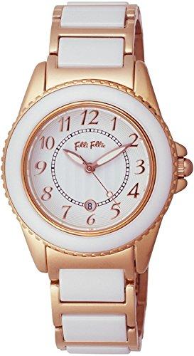 folli-follie-watch-ceramicsport-white-dial-stainless-steel-ceramic-case-stainless-steel-ceramic-belt