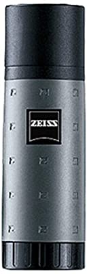 Carl Zeiss Optical Inc Monocular