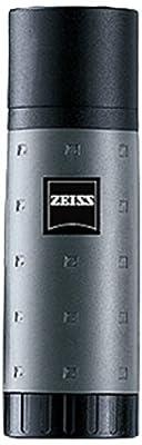 Carl Zeiss Optical Inc Monocular (6x18 T Monocular) by Carl Zeiss Optical Inc