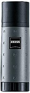 Carl Zeiss Optical Inc Monocular (6x18 T Monocular) by Zeiss
