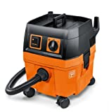 Wet/dry Vacuum Cleaner (7hp) 5.8 Gal., 9a, 151 Cfm. Model: 92027236090 31LZ13