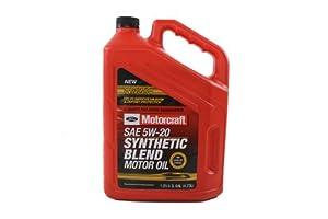15w40 motor oil for Motor oil consumer reports