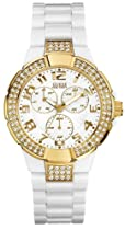 Guess U11623L1 Ladies Watch