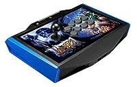 ウルトラ ストリート ファイター IV アーケード ファイト スティック トーナメント エディション 2  [PlayStation3 / PlayStation4 両対応]
