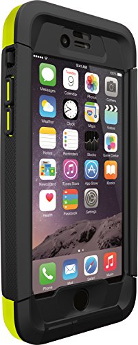 thule-atmos-x5-funda-para-apple-iphone-6-plus-6s-plus-impermeable-color-gris-oscuro-y-verde-fluor