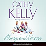 Always and Forever | Cathy Kelly