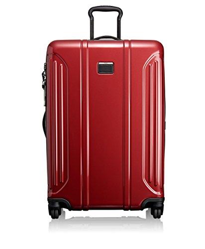tumi-vapor-lite-large-trip-packing-case-chili-one-size