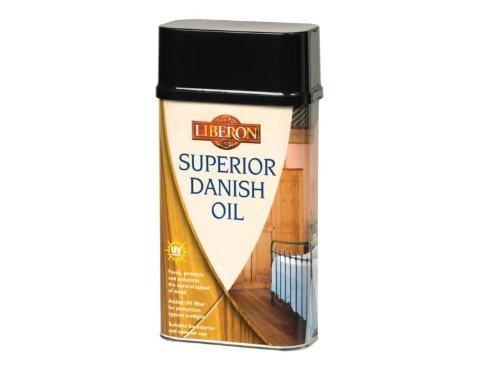 liberon-superior-danish-oil-500-ml-014642