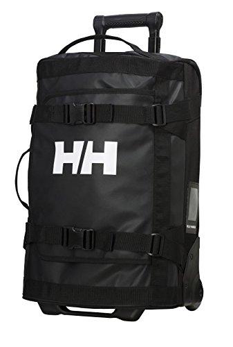 helly-hansen-duffel-trolley-black-35-litre