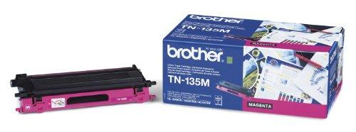 brother-lasertoner-tn-135m-tn135m-magenta-inh4000