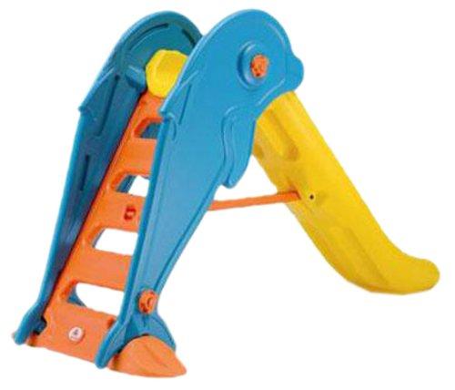 Dolphin Slide jetzt bestellen