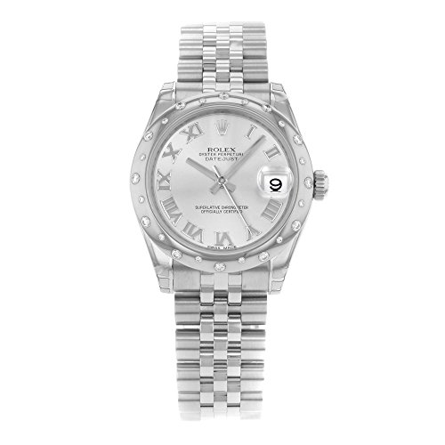 rolex-datejust-178344-mrj-steel-18k-white-gold-automatic-ladies-watch