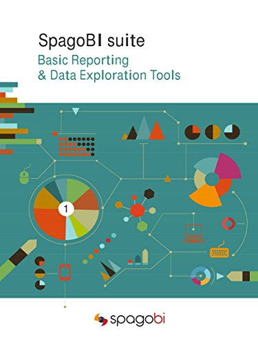 basic-reporting-data-exploration-tools-spagobi-5-first-volume