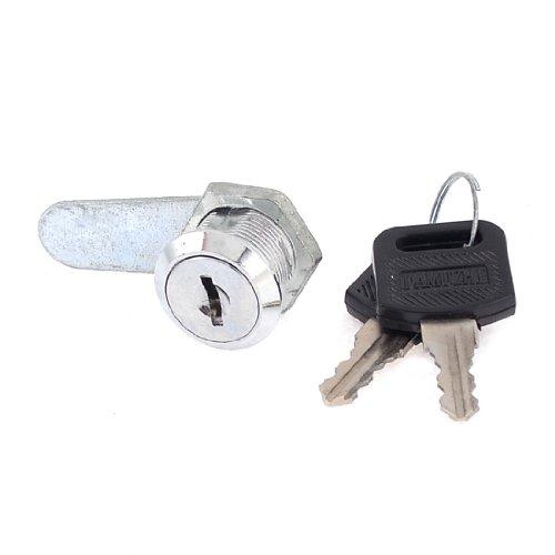 Serrature Cilindri Universale strumento di serratura a cilindro per scatola tasti w 2 cassetto