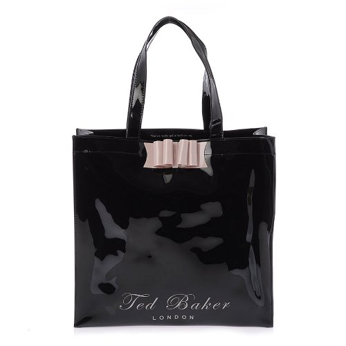 Ted Baker Belecon Bow Icon Shopper