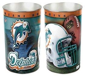 Miami Dolphins 15