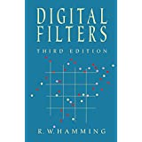 Digital Filters (Dover Civil and Mechanical Engineering) ~ R. W. Hamming