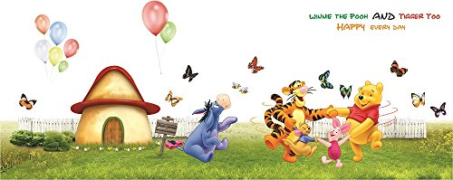 Baby Winnie The Pooh Images front-1049458