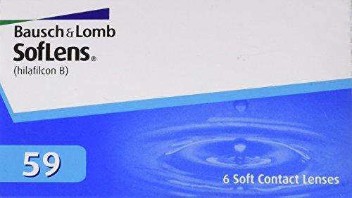 soflens-59-lentes-de-contacto-esfericas-mensuales-r-86-d-142-7-diop-pack-de-6-uds