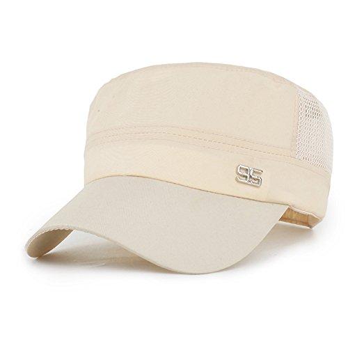 cappello-da-sole-cappelli-outdoor-mesh-visiera-korean-air-c