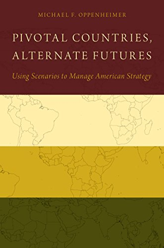 pivotal-countries-alternate-futures-using-scenarios-to-manage-american-strategy