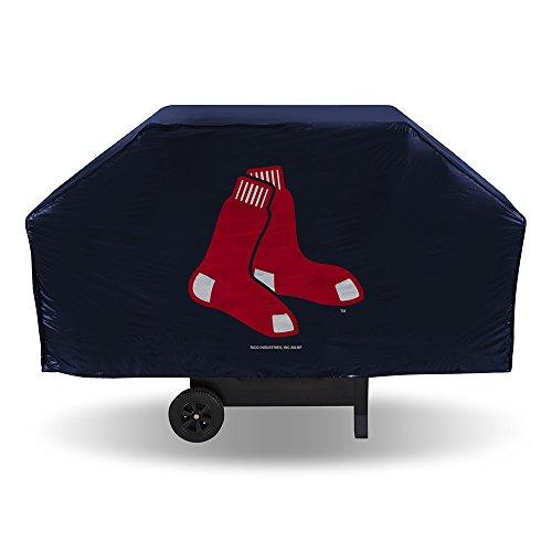 caseys-distributing-9474635389-boston-red-sox-grill-cover-economy
