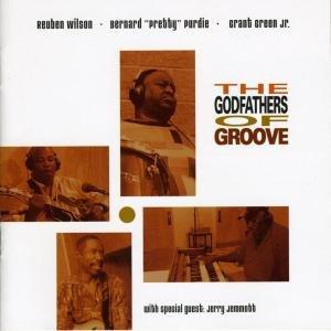 The Godfather - The Godfather - Zortam Music