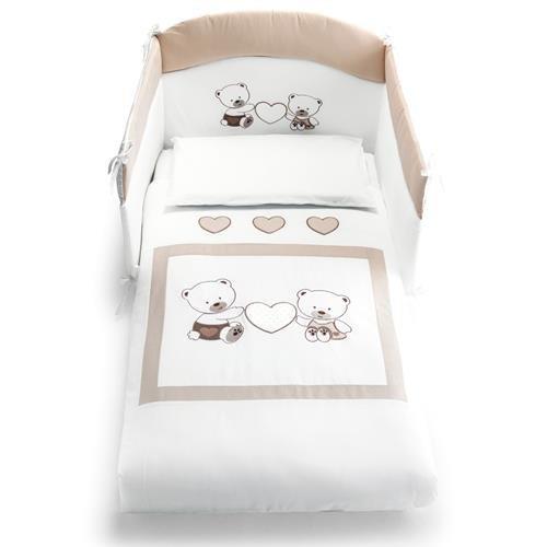 pali-06870241-juego-de-ropa-de-cama-3-pieza-celine
