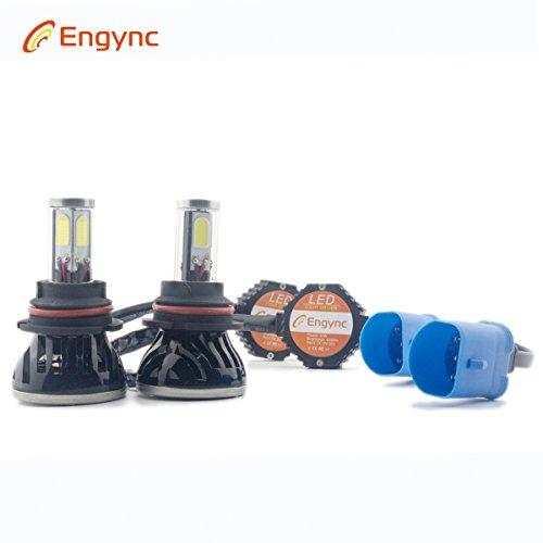 engync-9004-lo-hallo-hb1-alles-in-allem-led-scheinwerfer-umbausatz-ein-paar-6000k-super-helle-selbst