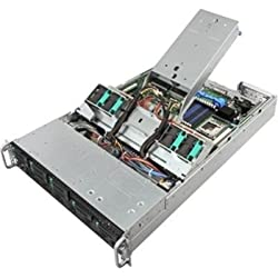 Server System Rack Chassis