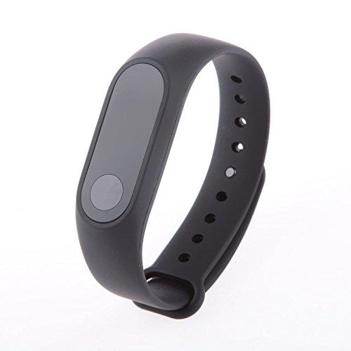 impermeable-bande-xiaomi-mi-2-bracelet-a-puce-de-montre-moniteur-de-frequence-cardiaque