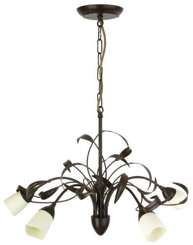 brilliant-yasmin-lampara-de-techo-con-5-focos-5-x-g9-de-33-w-incluidas-metal-cristal-marron-de-oro-g